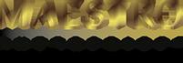 Maestro Enterprises FZ LLC Logo